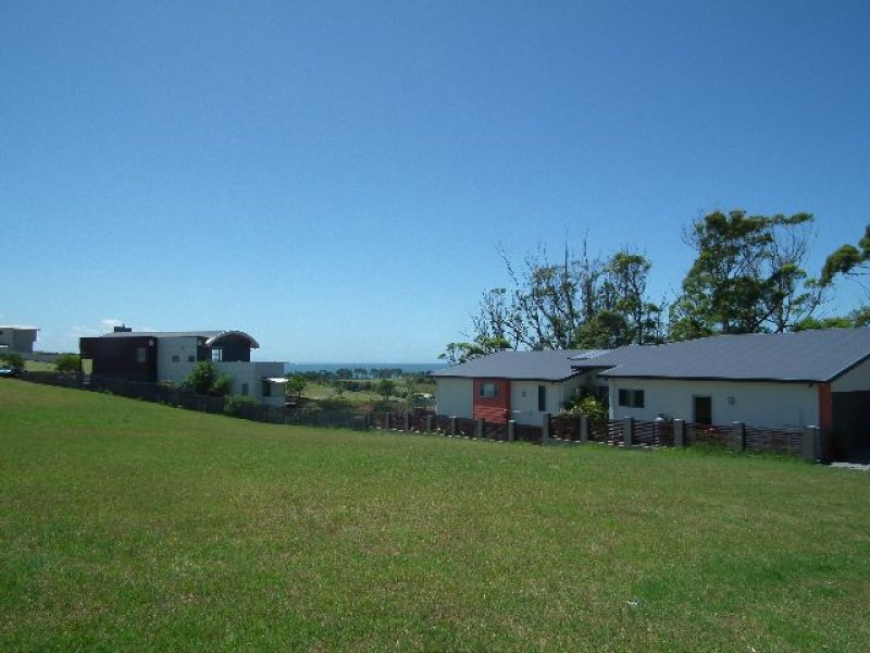 Lot 76, Twilight Close, Red Head, NSW 2430