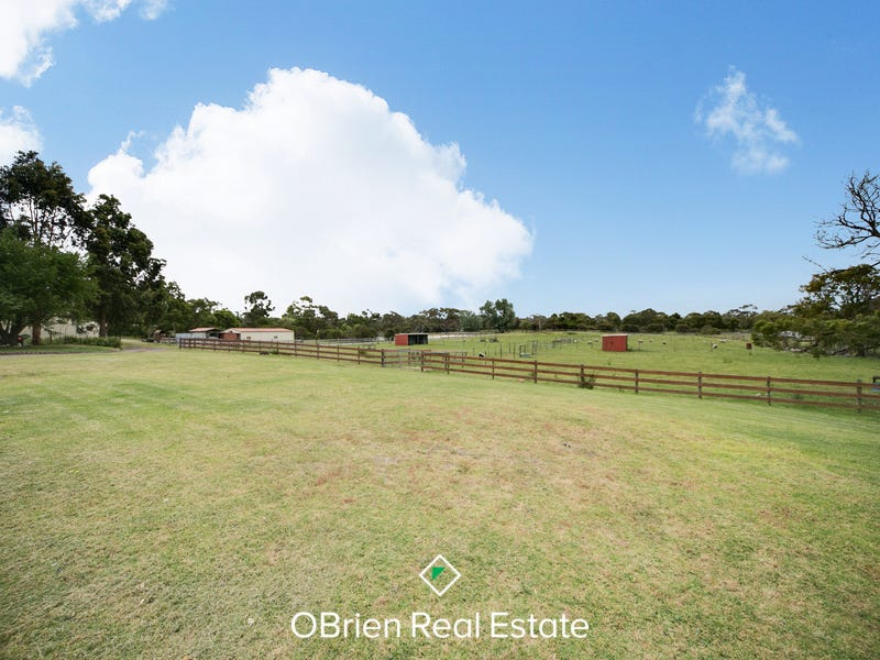 30 Olive Road, Devon Meadows, Vic 3977