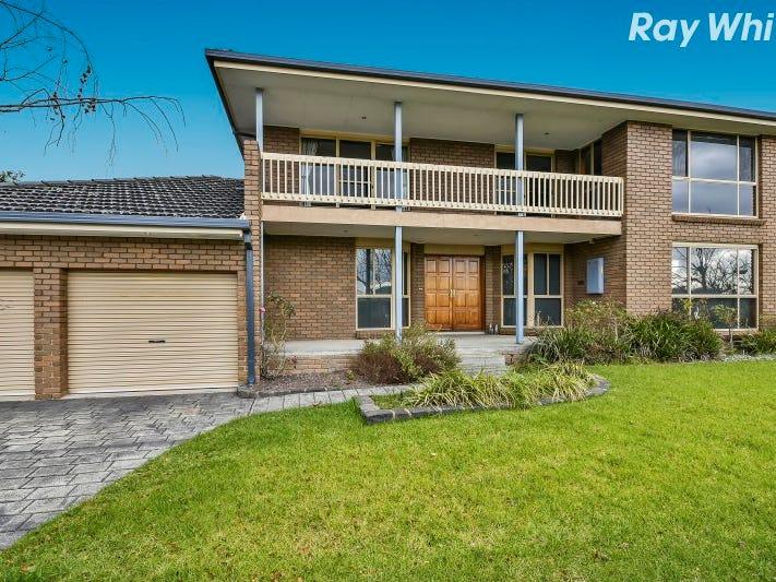 50 Murray Crescent, Rowville