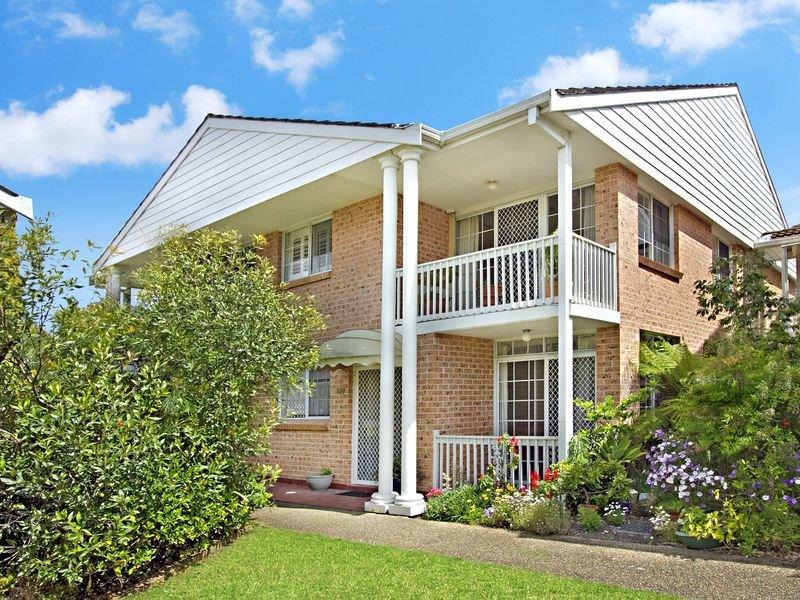 110 / 2 Dawes Road, Belrose, NSW 2085