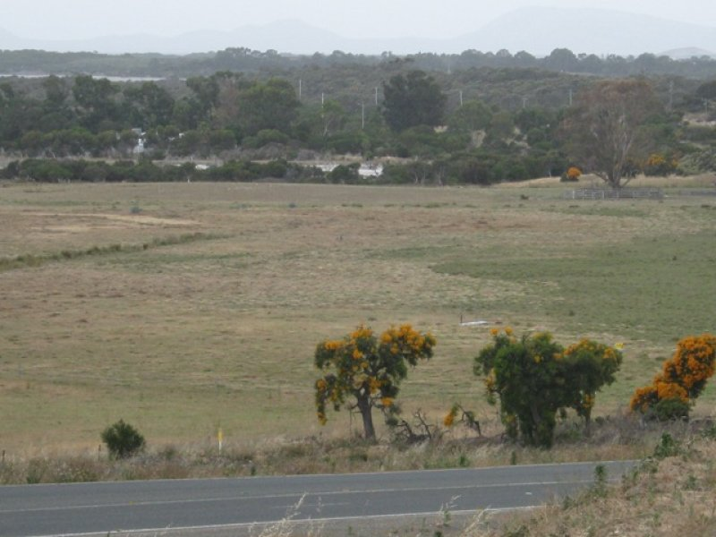 Lot 100A Esperance - Coolgardie Highway, Myrup, WA 6450