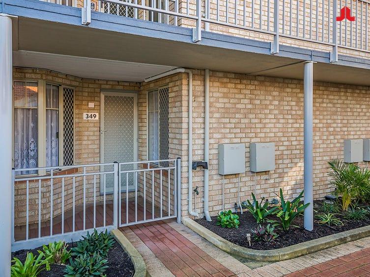 Apartment 349 17-21 Hefron Street, Rockingham