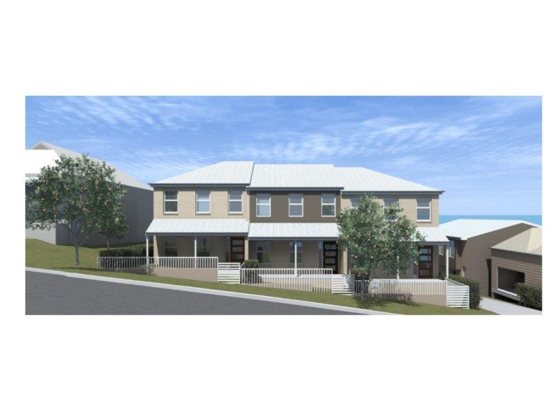 3/109 Ocean Street, Dudley, NSW 2290