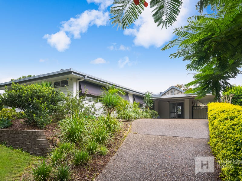 41  Emblem St, Jamboree Heights, Qld 4074