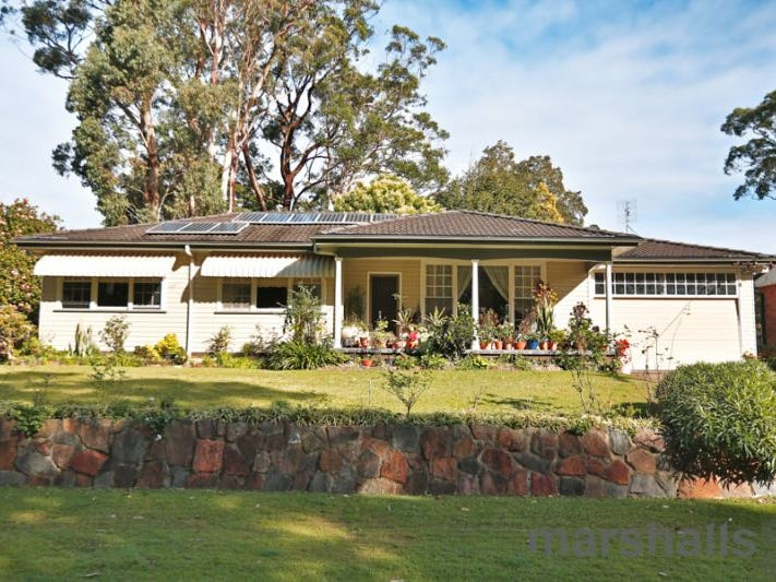 33 Cambridge Drive, Rankin Park, NSW 2287