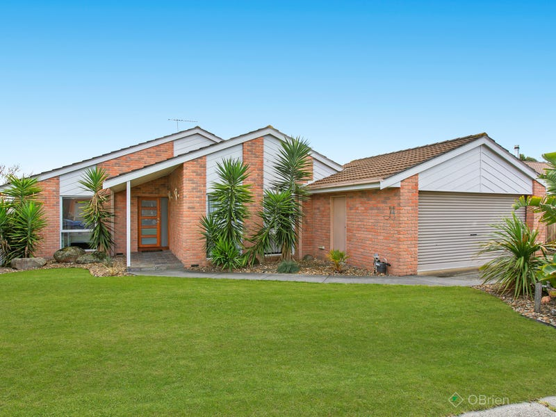 125 Amber Crescent, Narre Warren, Vic 3805