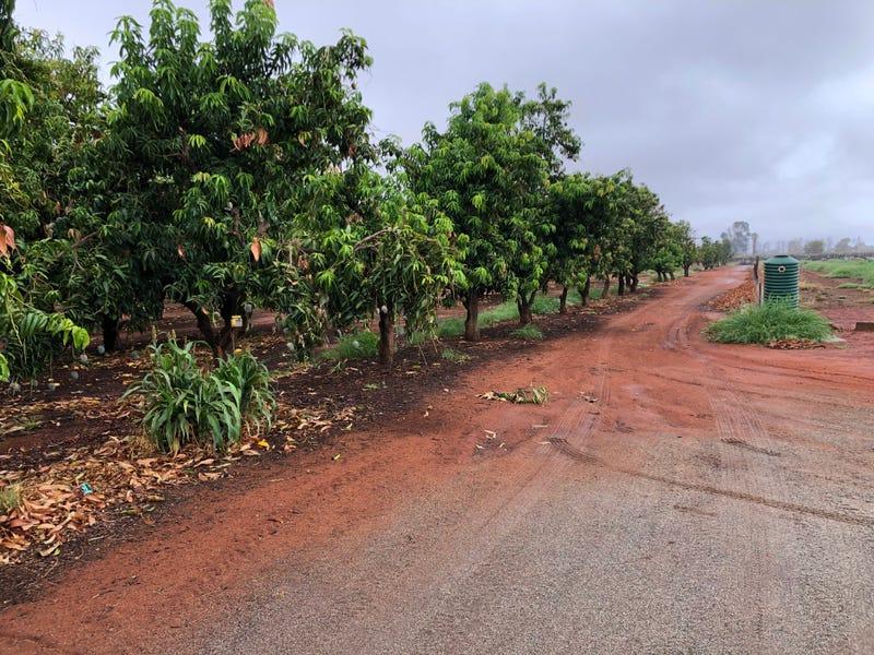 1734 Stuart Highway, Ti Tree, NT 0872