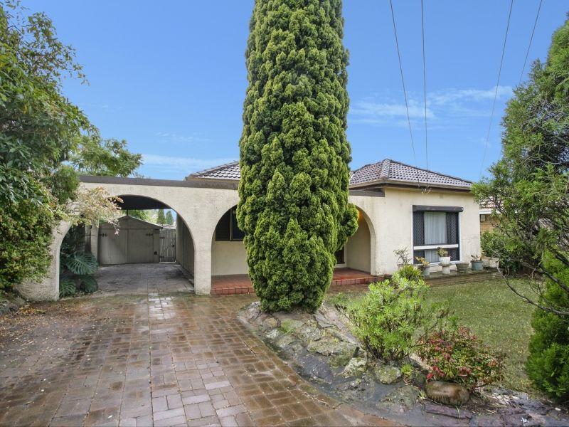 109 Amy St, Regents Park, NSW 2143