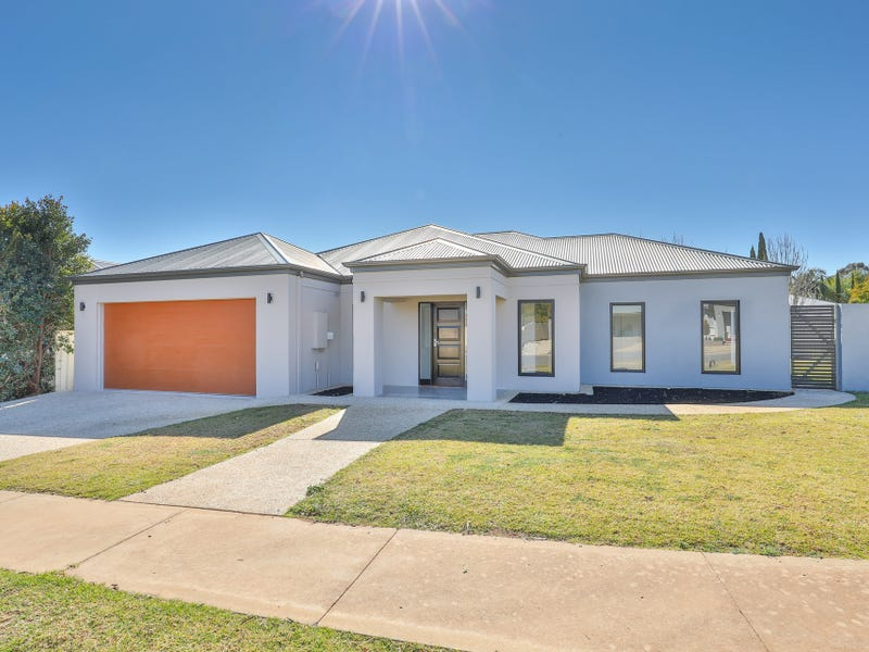 31 Drings Way, Gol Gol, NSW 2738