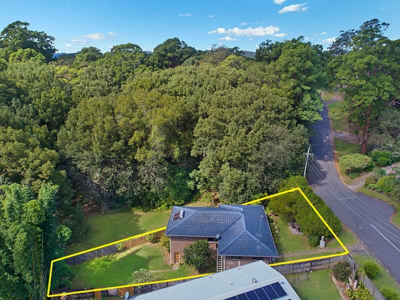 5 Elouera Terrace, Bray Park, NSW 2484