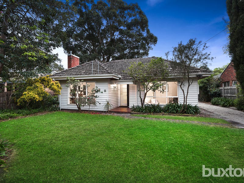11 Douglas Street, Beaumaris, Vic 3193