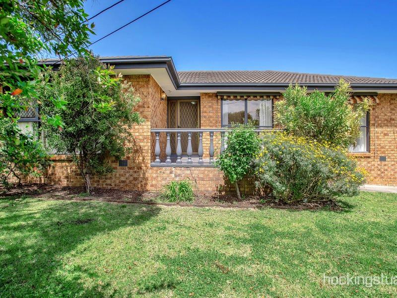26 Heather Grove, Nunawading, Vic 3131