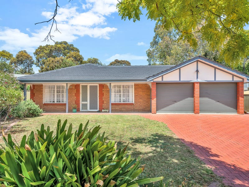 13 Knightsbridge Court, Happy Valley, SA 5159
