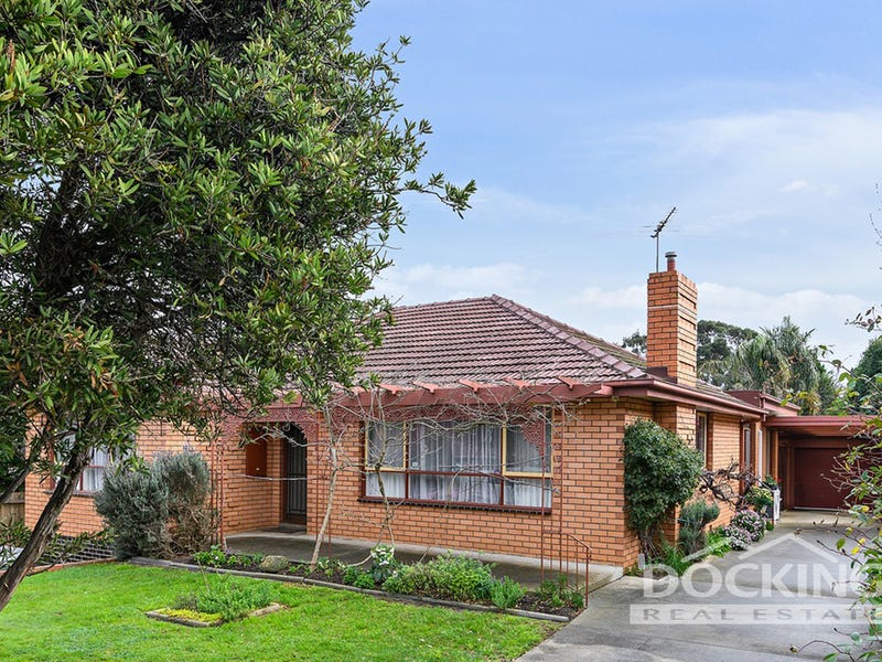 21 Swayfield Road, Mount Waverley, Vic 3149