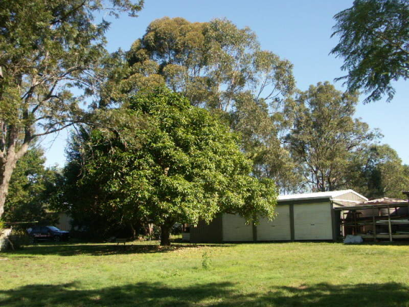 88 Mansfield Road, Elimbah, Qld 4516
