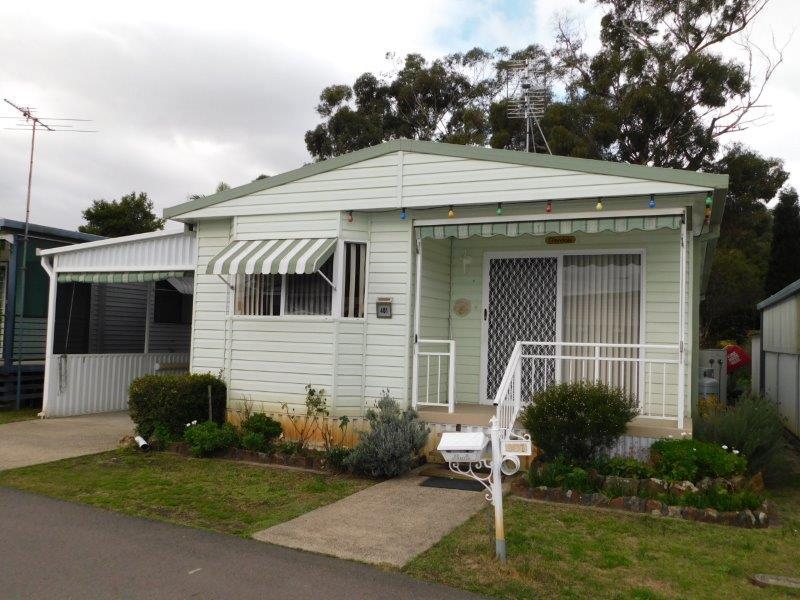 401 1126 Nelson Bay Road, Fern Bay, NSW 2295