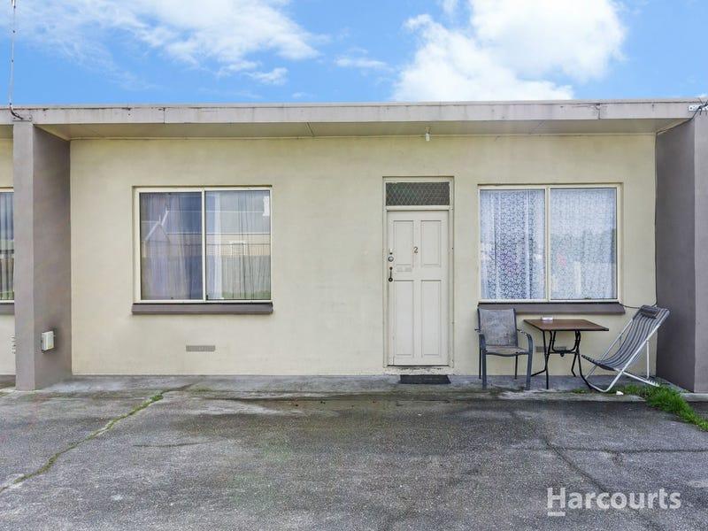 2/24 Wellington Street, George Town, Tas 7253