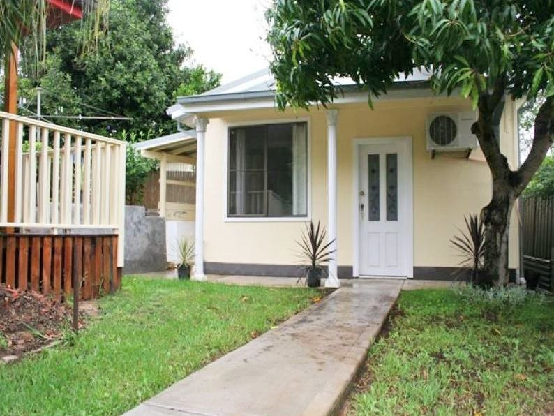 42A Evans Road, Dundas, NSW 2117