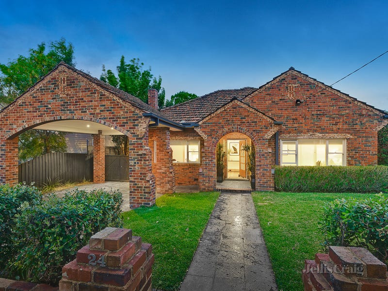 24 Wright Street, Bentleigh, Vic 3204