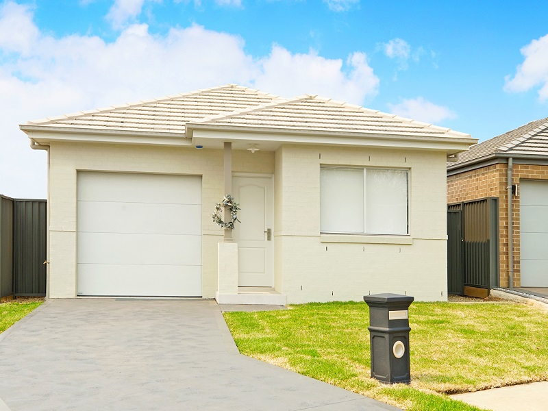89 Audley Circuit, Gregory Hills, NSW 2557