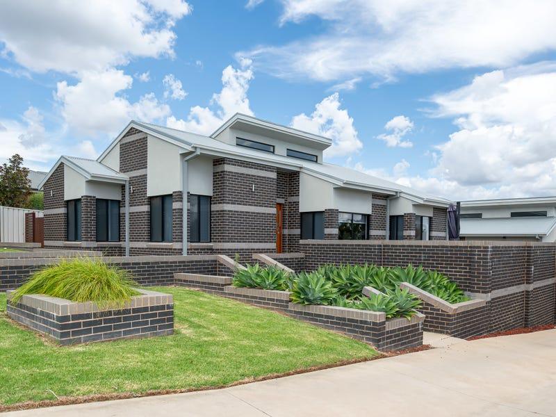8A Balala Crescent, Bourkelands, NSW 2650