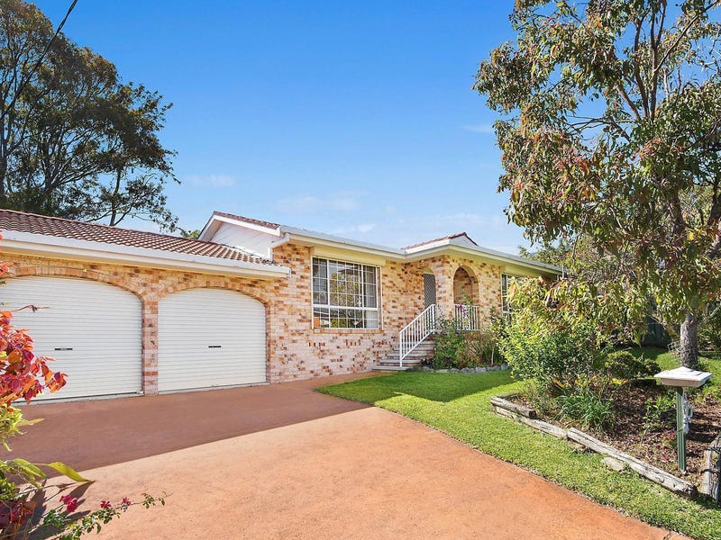 36 The Boom, Port Macquarie, NSW 2444