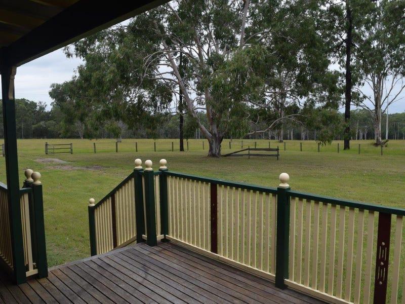 2745 Summerland Way, Dilkoon, NSW 2460