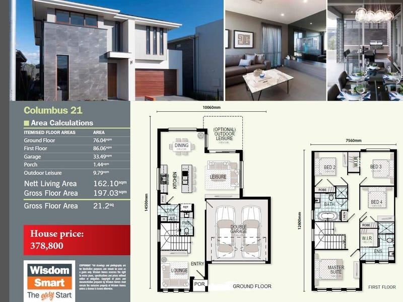 Lot 7 Thorogood Boulevarde, Kellyville