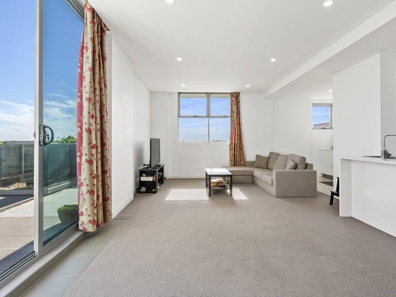 35/235 Homebush Road, Strathfield, NSW 2135