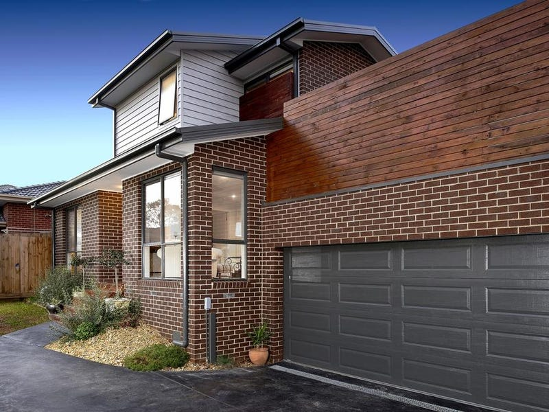 3/22 Maple Street, Bayswater, Vic 3153