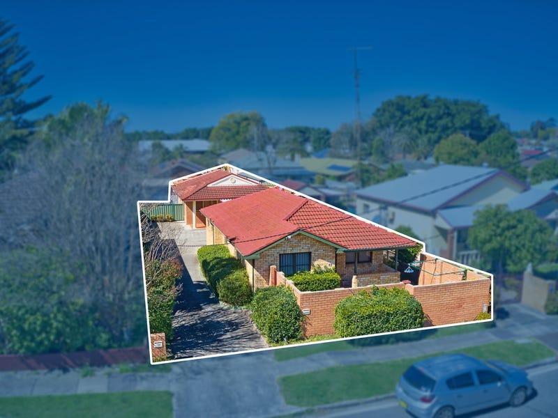 43 Vine Street, Mayfield, NSW 2304