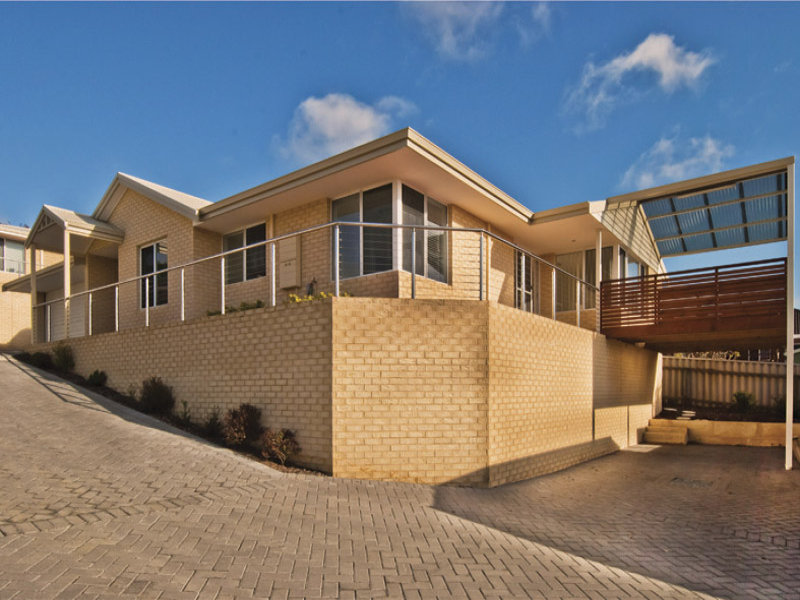 3/241A Albany Highway Mt Melville, Albany, WA 6330