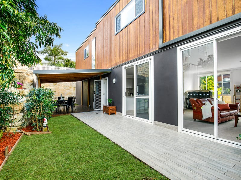 24/605-611 Pittwater Road, Dee Why, NSW 2099