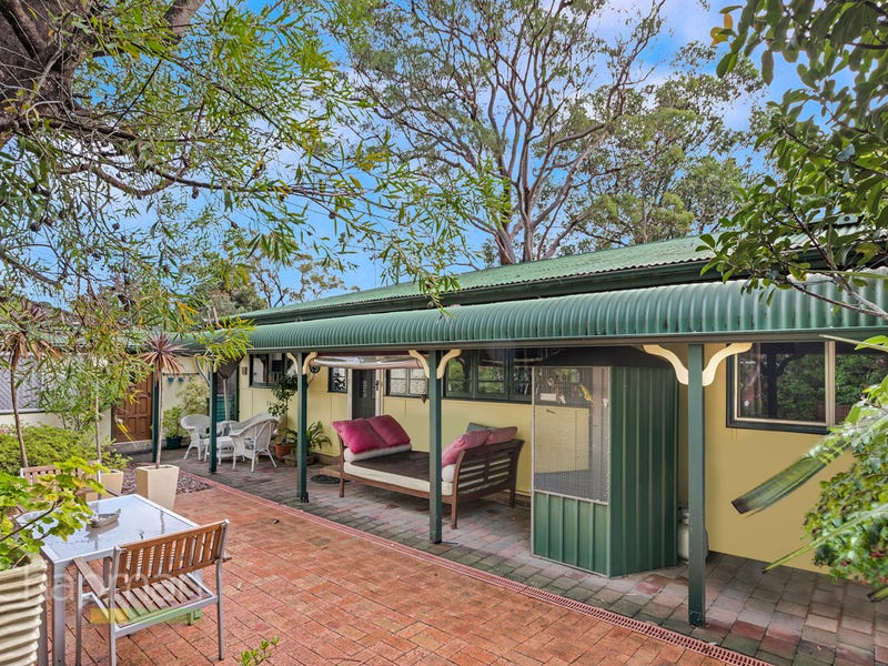 35 Florabella Street, Warrimoo, NSW 2774