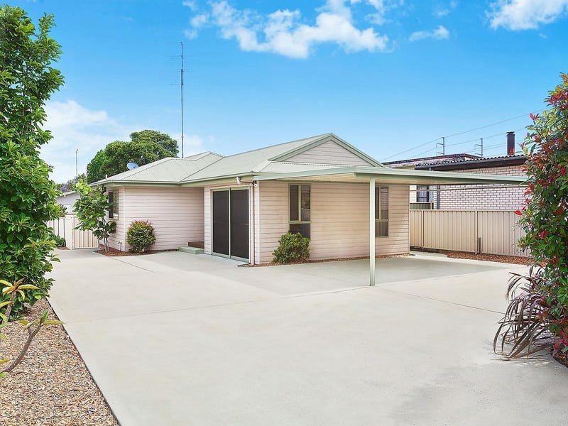 37 Burns Road, Ourimbah, NSW 2258