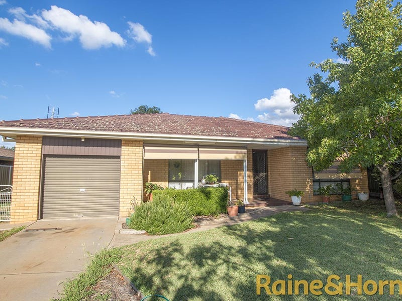 1 Aspen Road, Dubbo, NSW 2830