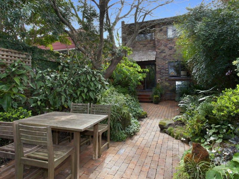57 Burlington Street, Crows Nest, NSW 2065