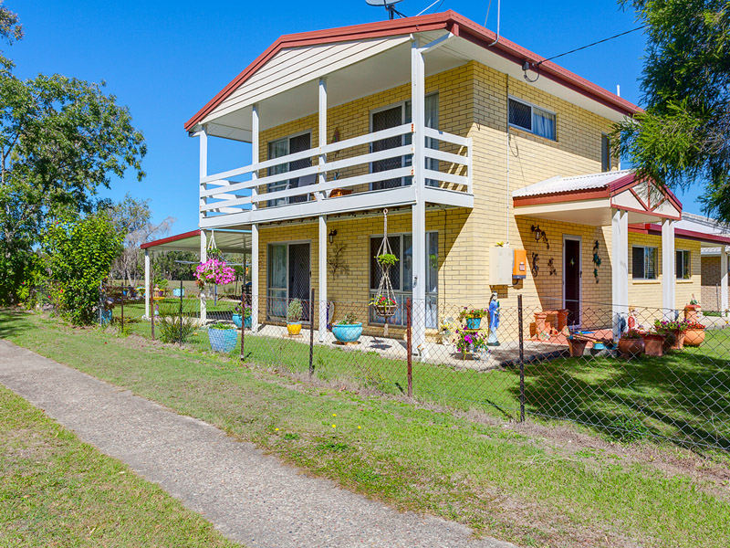 115  Emperor Street, Tin Can Bay, Qld 4580