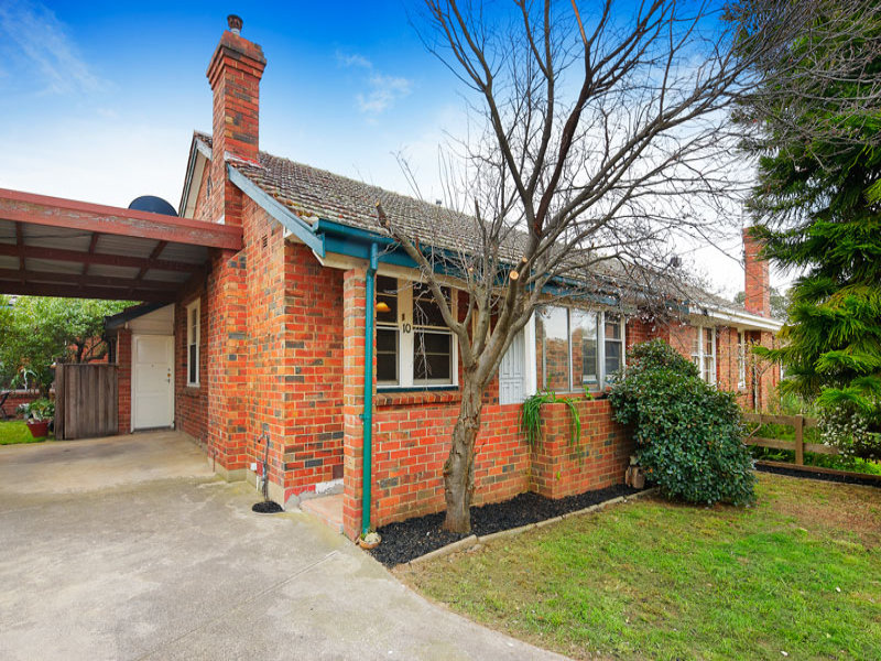 1/10 Muriel Court, Coburg North, Vic 3058
