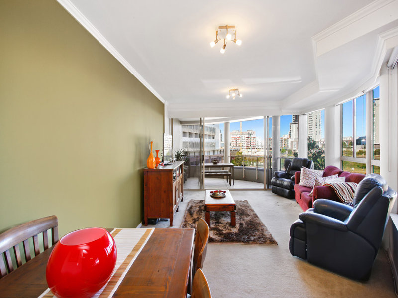 Address available on request, Wolli Creek, NSW 2205