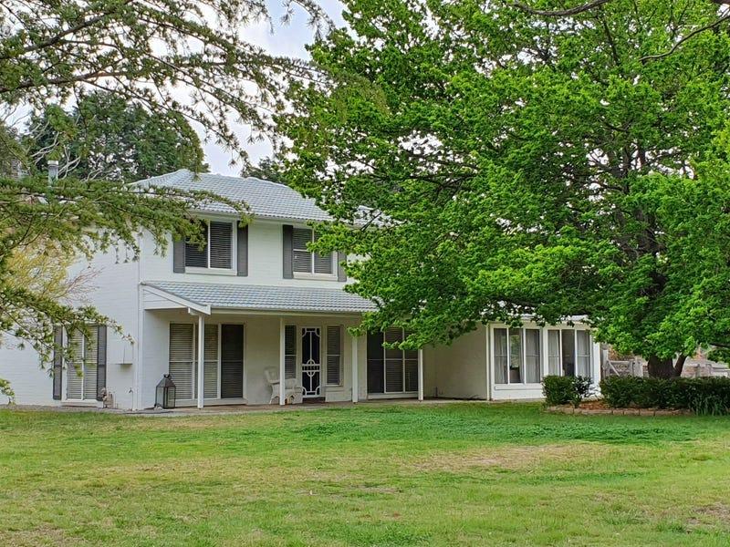 130 Colo Road, Colo Vale, NSW 2575