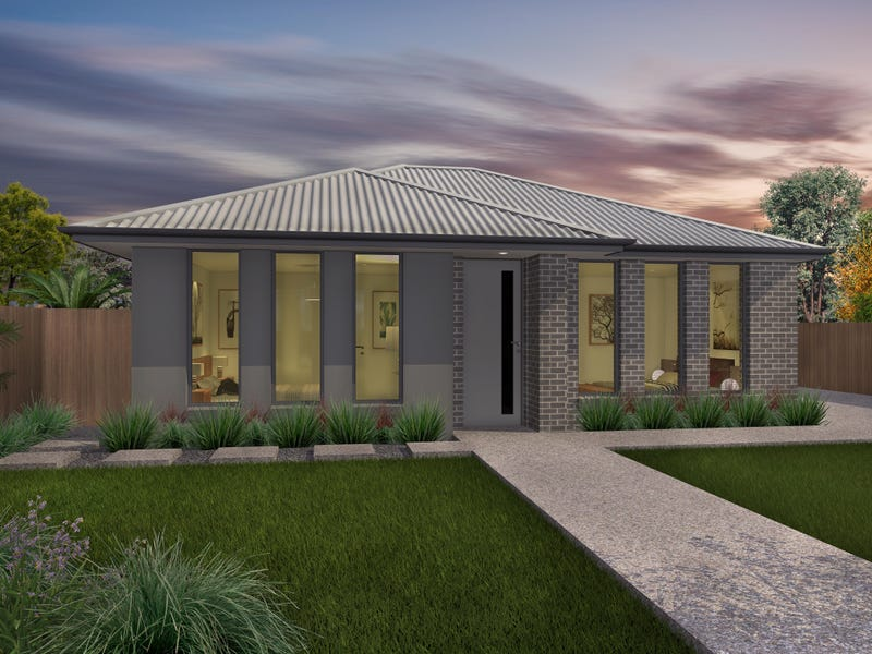 Lot 2 & 4/13 Tinworth Avenue, Mount Clear
