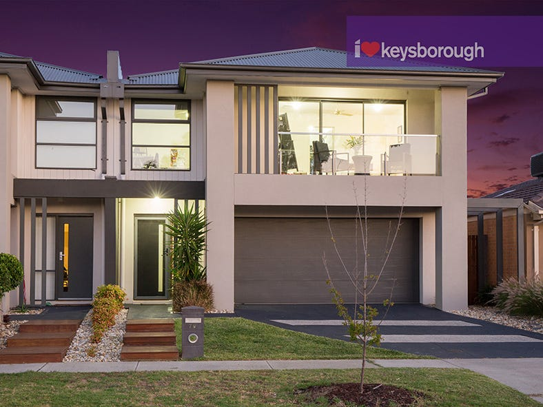 79 Stanley Road, Keysborough, Vic 3173