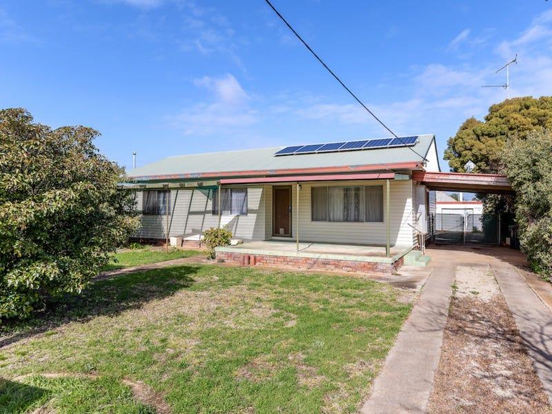 32 Galore Street, Lockhart, NSW 2656