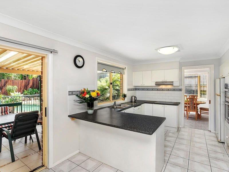 3 Dunning Avenue, Bateau Bay, NSW 2261