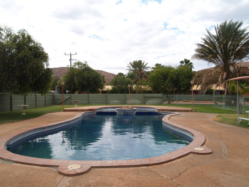 44/26 Palm Place, Alice Springs, NT 0870