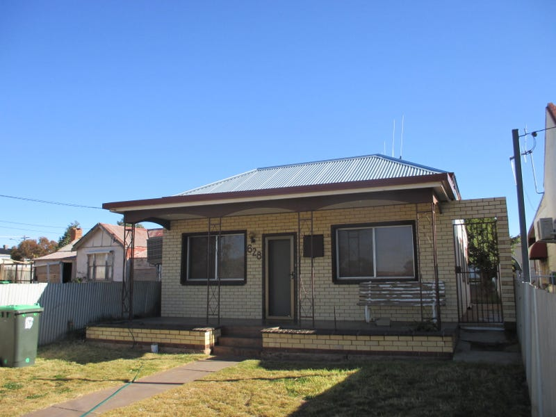628 Argent Street, Broken Hill, NSW 2880