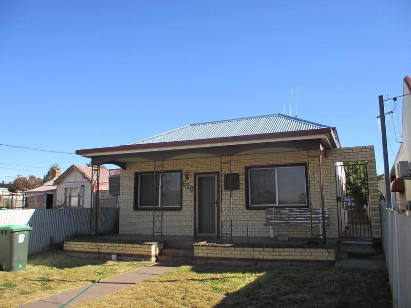 628 Argent Street, Broken Hill