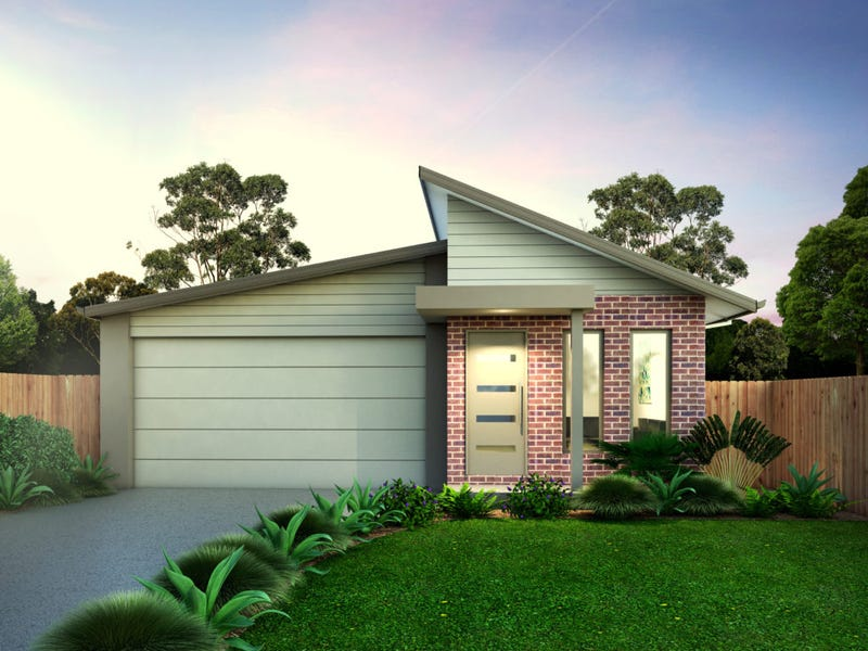 Address available on request, Melton West, Vic 3337