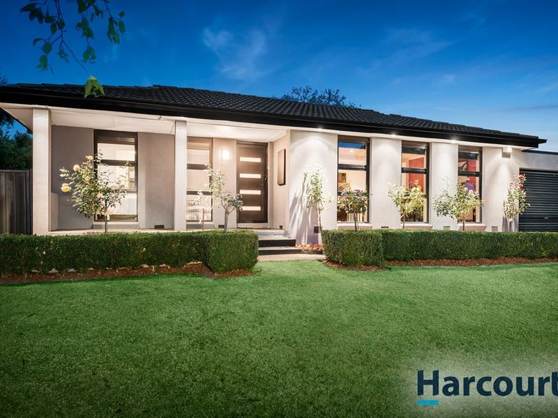 32 Ainsdale Avenue, Wantirna, Vic 3152